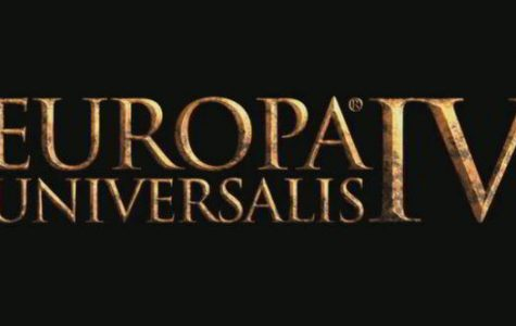 Game Review: Europa Universalis IV
