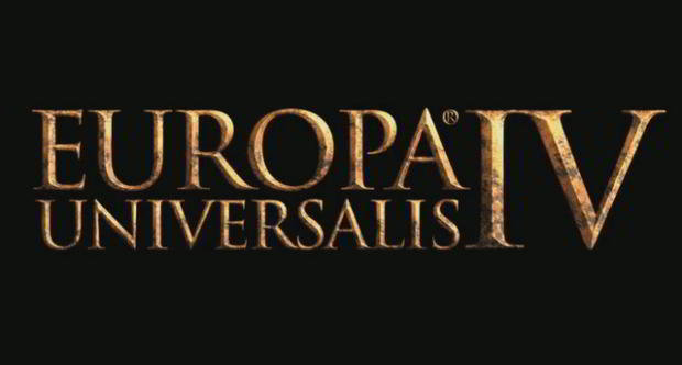 Game Review: Europa Universalis IV