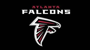Looking Ahead for the Falcons