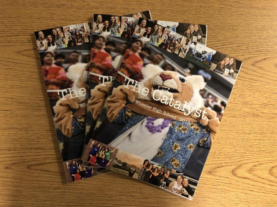 The+First+Ever+Wheeler+Catalyst+Magazine