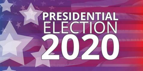 The 2020 Presidential Race Has Begun