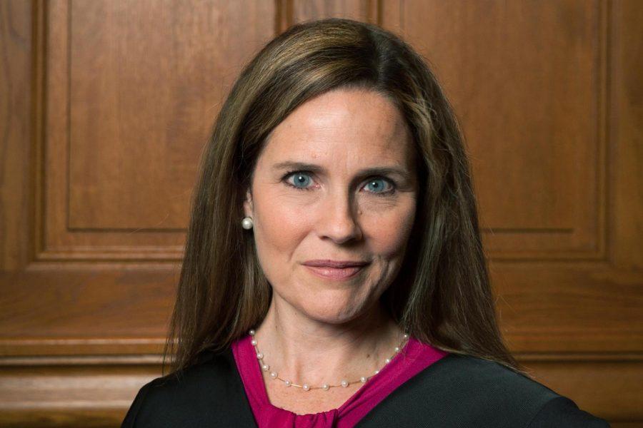 Barrett+as+Supreme+Court+Justice
