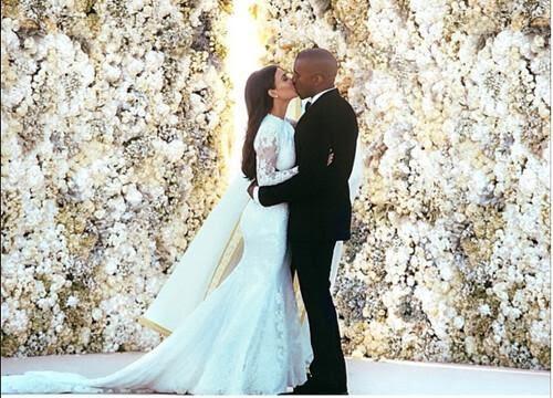 Kim and Kanye Shocking Split