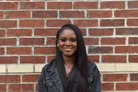 Photo of Whytnei Willis